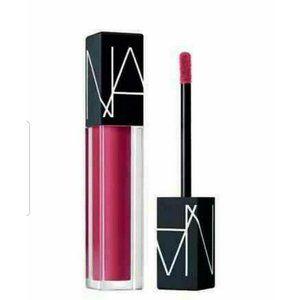NARS Velvet Lip Glide In Danceteria Lip Color